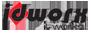 Site Idworx